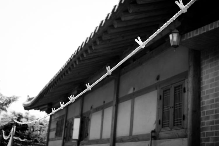 Gwangju Trip-44