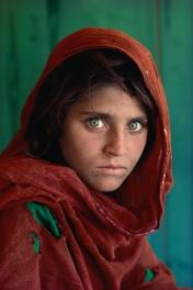 AFGRL-10001, Afghanistan, 1984